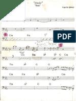 ADOLESCENTES - Anhelo (Bass).pdf