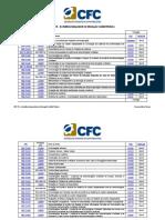 NBC_TA_110716.pdf