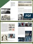 los-grupos.pdf
