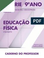 CadernoDoProfessor_2014_2017_Vol2_Baixa_LC_EducFisica_EF_8S_9A.pdf
