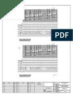299753 - PLANO DE PERFILES 1 EN 2000-A1-112016TOP-001-PER