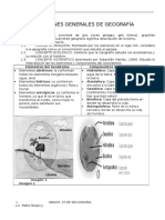 Modulo Geografia i 1º Ricardom Palma