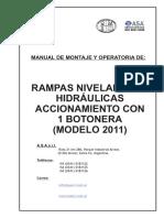 ASA-MANUAL RAMPA NIVELADORA HIDRÁULICA 1 BOTONERA.pdf