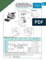 a_series_single_04E.pdf