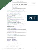 VBA Excel Pesquisa GOOGLE