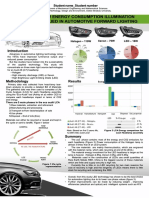 Example poster (1) 2015-16.pdf
