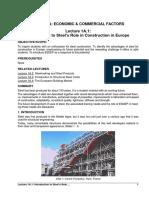 ESDEP-Vol0101A