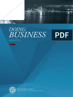 Doing_Business_Angola_2015__PT_ - httpwww.mlgts.ptxmsfilesPublicacoesGuiasDoing_Business_Angola_2015__PT_.pdf.pdf