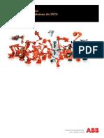 3HAC020738-pt (Guia de resolução de defeitos - Fonte ABB).pdf