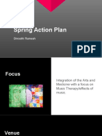 copy of shroothi ramesh- spring action plan