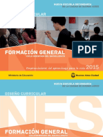 NES-Co-formacion-general_w.pdf