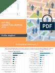 Alegeri parlamentare 2016 - Analiza profilului votantilor