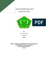 tugas S2 keuangan.docx
