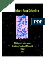 rps138_slide_obat-obat_dalam_masa_kehamilan (1).pdf