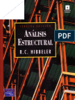 analisis-estructural-hibbeler.pdf