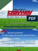 Presentación.easyWAY.v2
