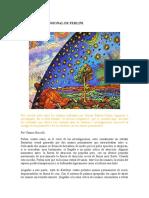 El Portal Dimensional de Ferlini