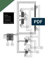 credit life fourth floor tenant - wiring diagram 100317