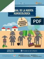 inta_-_manual_de_la_huerta_agroecologica.pdf