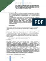 Concentrados Proteicos de Pescado y Moluscos (Kath)