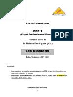 ppe 2 cif  2