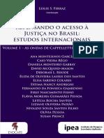 Repensando-o-acesso-à-Justiça-no-Brasil_VOLUME-1