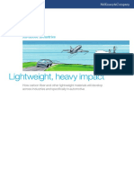 McKinsey on Lightweight industry.pdf