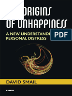 The Origins of Unhappiness.epub