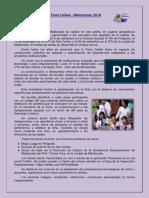 Maldonado2016-InformeIXFeriaCeibal