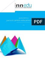 Guia-Practica-Cambio-Educativo-en-España_INNEDU_2016.pdf
