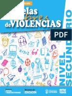 Caja de Herramientas - Nivel Secundario (1)