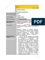biofisicamedica.pdf