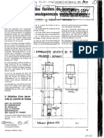 Agitation of Quenching Liquids Concept and Metallurgial Results
