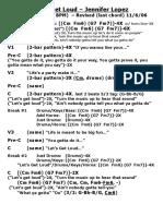 607567-Lets-Get-Loud.pdf