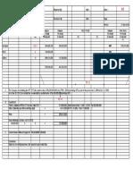 Akun Biaya Pjk Dibyr Di Muka (audit)