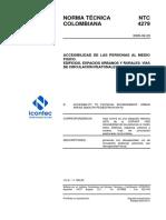 NTC4279_de_2005.pdf