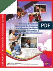 Percepción Pública de la Ciencia y tecnología en Venezuela. Mario Samuel Camacho