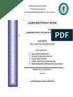 56468165-MEDIDORES-DE-ENERGIA.docx
