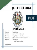 INFORME-3-INDANA