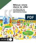 Mieux vivre dans la ville - OCDE.pdf