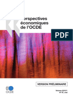 OCDE perspectives Economique Volume 2010.pdf