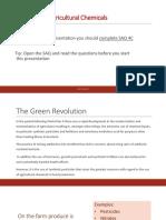 Food as Medicine Session 4.3 PDF
