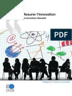 Mesurer l'innovation - OCDE.pdf