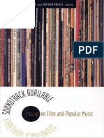 Film Music - Soundtrack Available.pdf