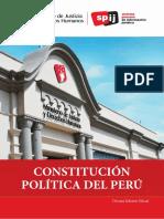 DGDOJ-Constitución-Política-del-Perú-Décima-edición.pdf