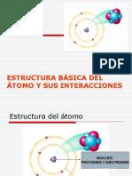 atomo y enlace.ppt