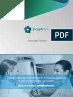 Apresentacao-Smart (1).pptx
