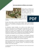163176642-1-1-Antecedentes-de-la-mercadotecnia-en-Mexico-y-en-el-mundo.docx