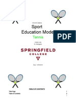 sporteducationproject  2