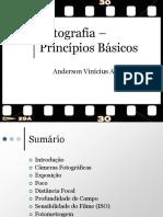 Fotografia-Principios-basicos